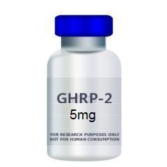 ghrp-2_vial