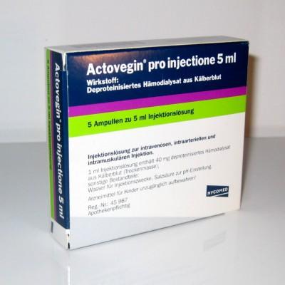 actovegin2