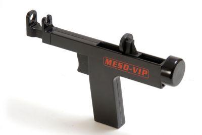 mesovip_gun