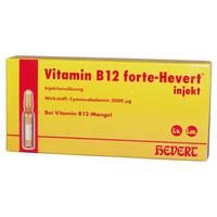vitamin-b-12-forte-hevert-injekt-ampullen