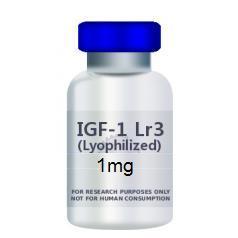 igf-1lr3vial