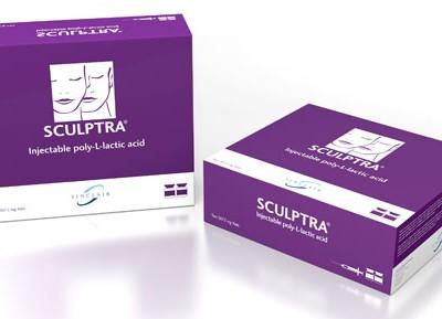 Sculptra-Packshot-Sml