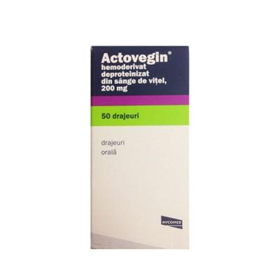 actovegin_tabs
