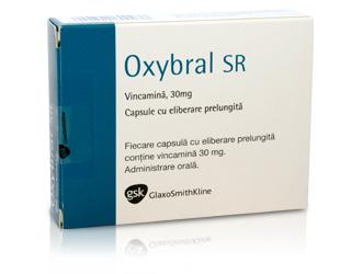 oxybral_SR_30mg