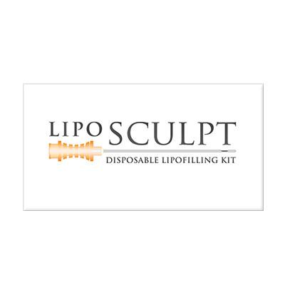 liposculpt