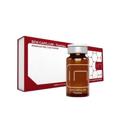 bcn-capillum-peptides